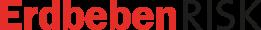 Logo ErdbebenRISK