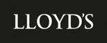 Logo Lloyds of London