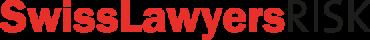 Logo SwissLawyersRISK