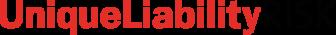 Logo UniqueLiabilityRISK
